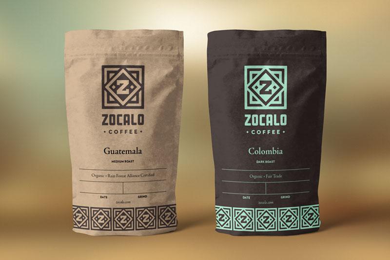 Zocalo Coffee