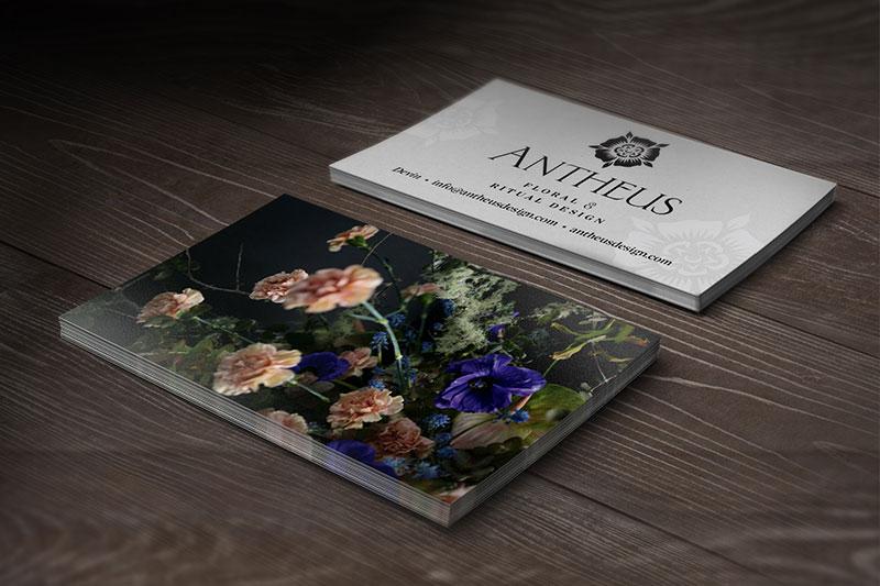 Antheus Floral