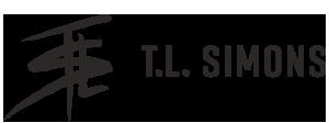 T.L. Simons